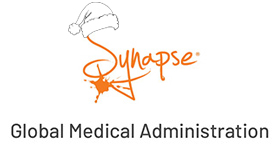 Synapse Medical Services | Medical Billing Coding Transcription