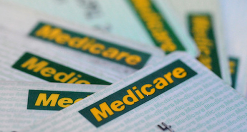 Medicare Matters Dealing with the machinations of Medicare and the health funds has been a continuous learning process