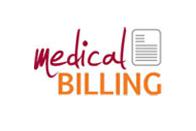 MedicalBilling