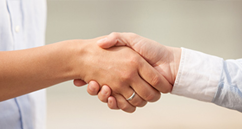 We are delighted to announce that our international network has expanded this week as Synapse Medical Services have agreed a memorandum of understanding with leading UK psychological healthcare company CBT Clinics.