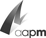 Australian Association of Practice Management