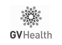 GV Health