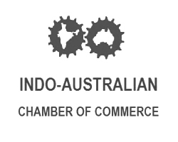 Indo Australian Chamber Of Commerce