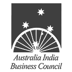 Australia India Business Council