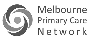 Melbourne Primary Care Network