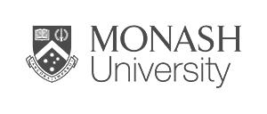 Monash Universtity