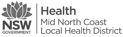 Health Mid North Coast Local Health District
