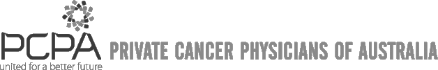 Private Cancer Physicians Of Australia