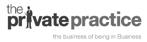 The Private Practice