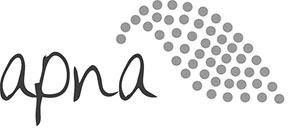 Australian Primary Health Care Nurses Associations