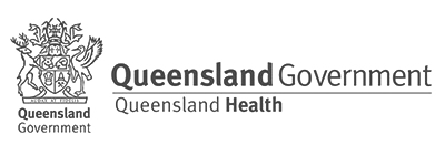 Queensland Government Health