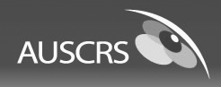 Australasian Society of Cataract and Refractive Surgeons
