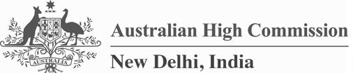 Austalian High Commission New Delhi