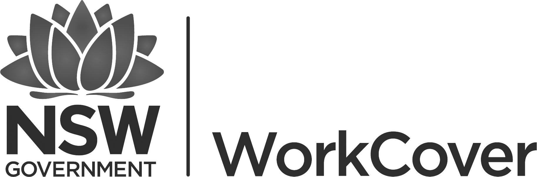 New South Wales Government Workcover