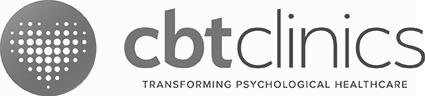 CBT Clinics