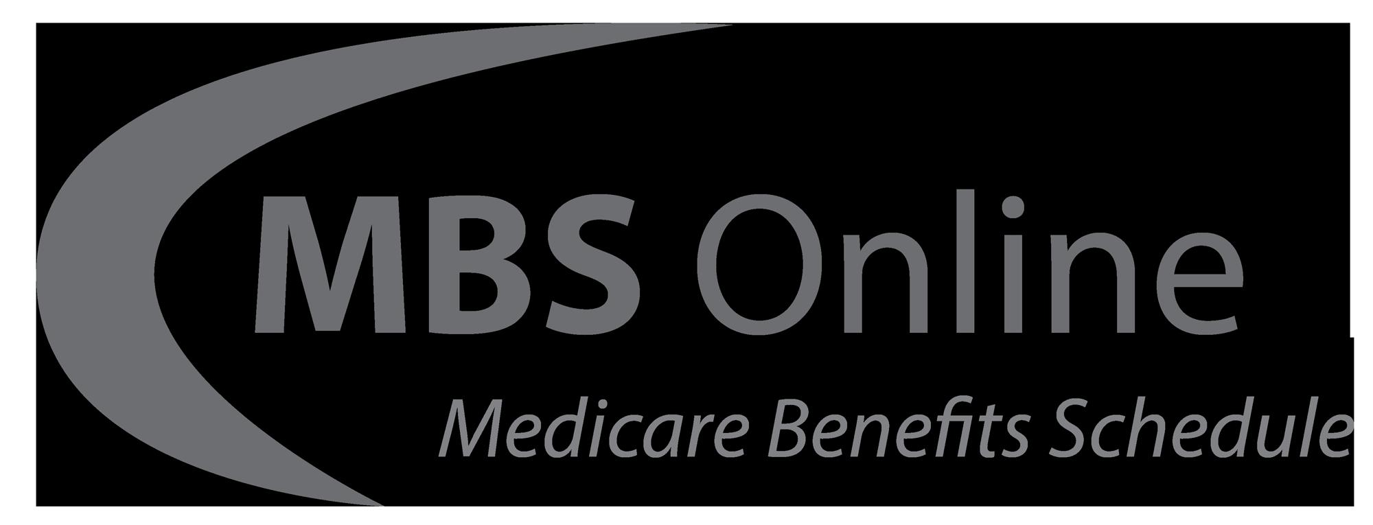 MBS Online
