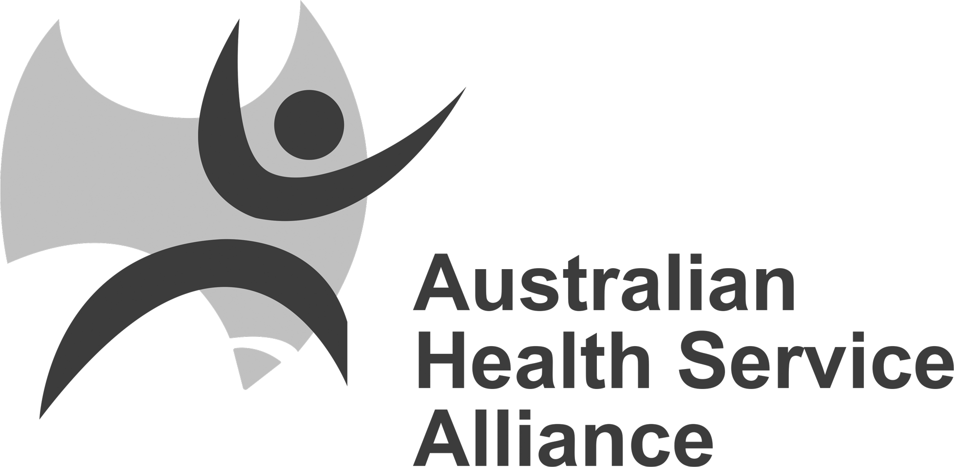 Australian Health Service Alliance