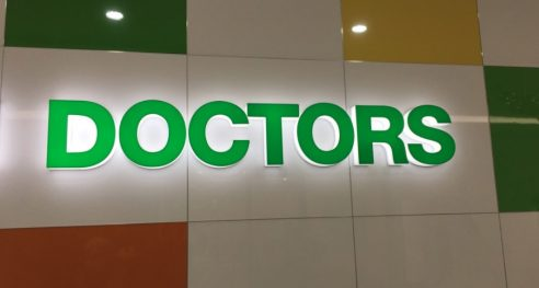 The legalities and practicalities behind bulk billing generally are not well understood for all doctors