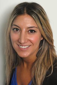 Amanda Barbone