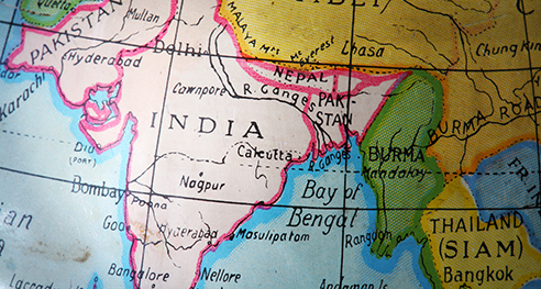 Synapse builds a state-wide initiative in India with governmental support