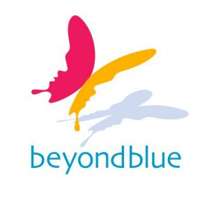 beyondblue promotes good mental health tackles stigma and discrimination and provides support and information on anxiety depression and suicide