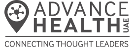 Advacned Health Dubai