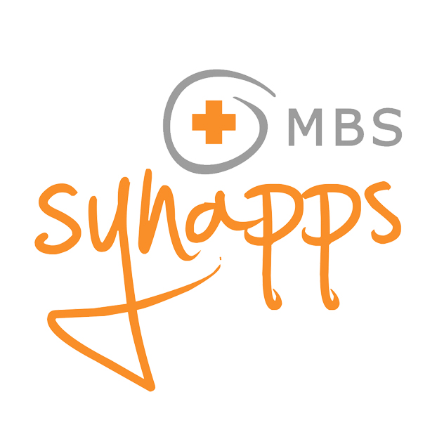 Our flagship Synapps MBS now with over 60,000 medical billing rules!