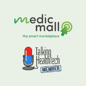 MedicMall & Talking HealthTech