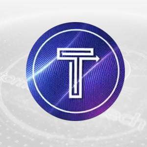 Tomorrow's Tech & Austrade