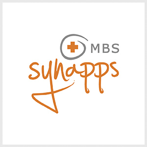 The Synapps MBS dashboard is live!